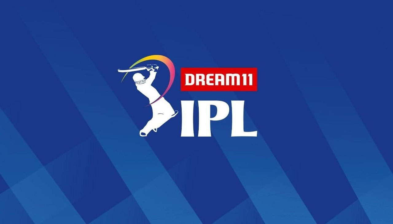 Online betting on ipl matches 2021 movies ufc betting odds 167 centimeters