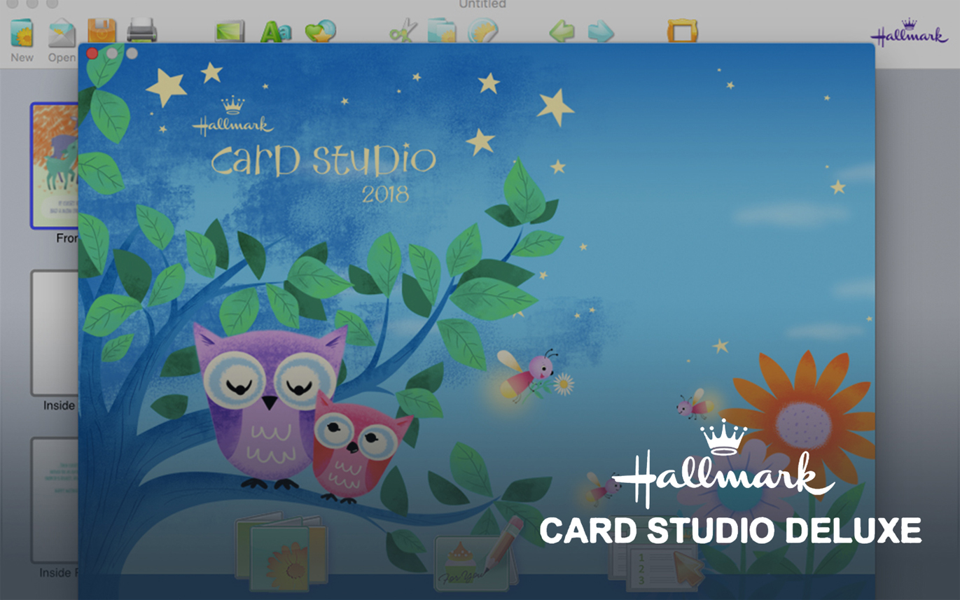 Best Greeting Card Software 2019 Programs For Making Cards