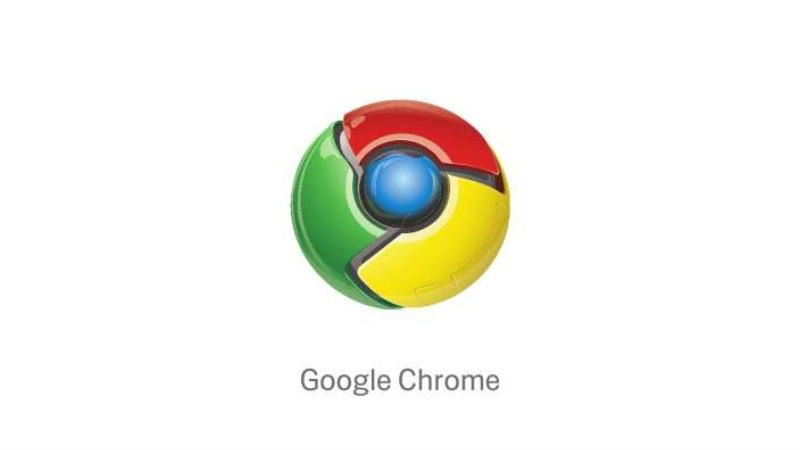Chrome update will limit ad blocking to enterprise users | ITProPortal