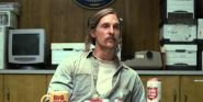 Could True Detective Return With Its Original Cast? Here's What Matthew McConaughey Says