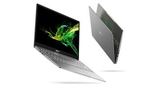 best laptop for under £500
