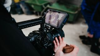 5 bits of filmmaking kit you need to get started in video