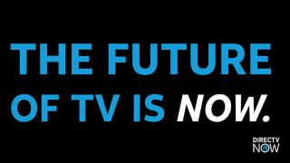Directv Now What It Is And How It Stacks Up To Sling And