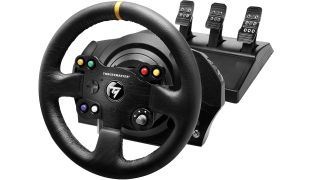 9789fe76704 Best racing wheels for Prime Day 2019 | GamesRadar+