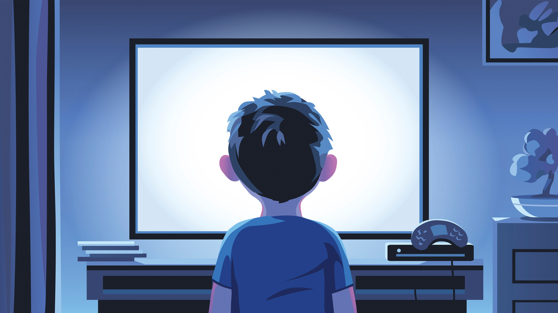 Video Game Addiction Is Now A Disorder But What Does That Mean And