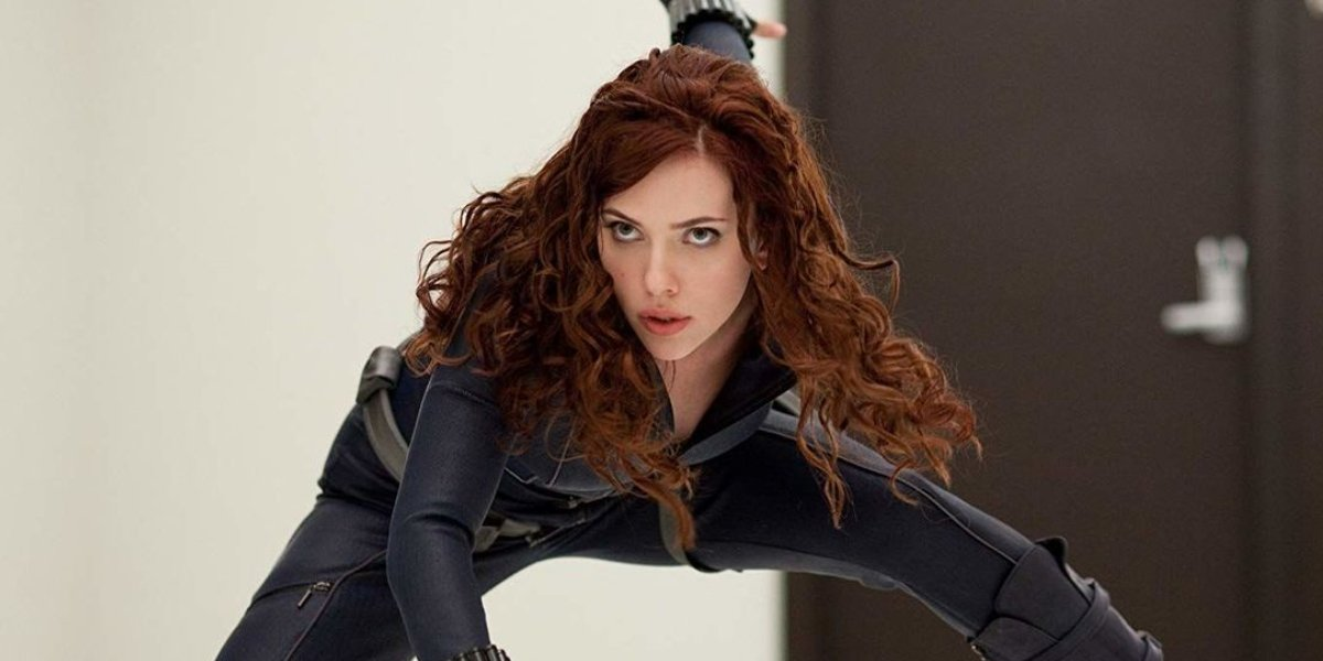 Black Widow's 6 Best MCU Fight Scenes So Far, Ranked