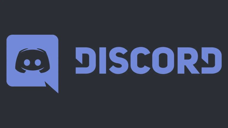 PlayStation to gain Discord