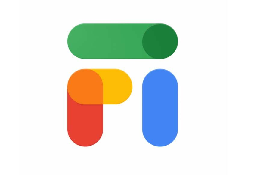 What Is Google Fi, and Is It Worth It?
