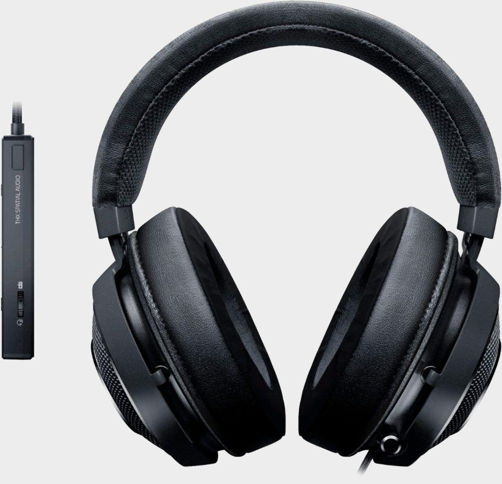 Amazon Prime Day deals: PC, laptops, video games, PC components | PC