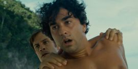 M. Night Shyamalan Movies Streaming: How To Watch Each Of Them Online Before Old