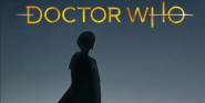 Doctor Who Stars Share Hilarious Backhanded Compliments They've Heard From Fans