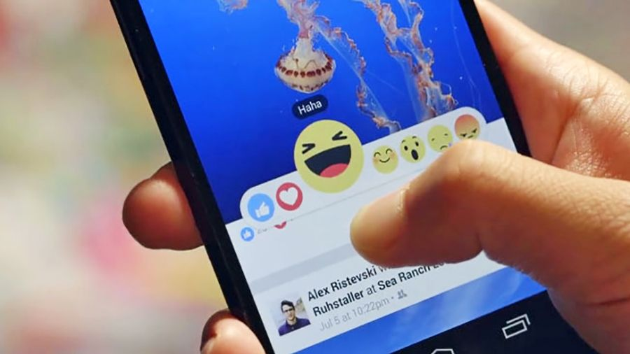 Facebook suspends approval of new third-party apps | TechRadar