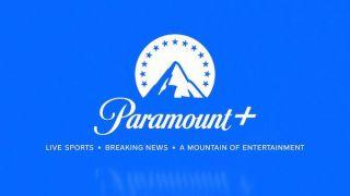 Paramount Plus ViacomCBS March 4