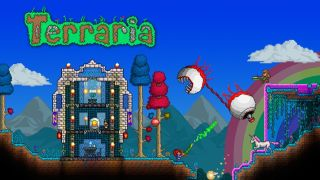 Terraria on Stadia canceled after Google apparently 'burns bridge' with developer