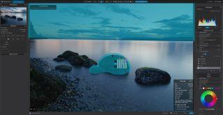DxO PhotoLab 3.2