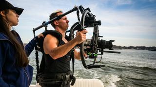 Vision Aerial Media