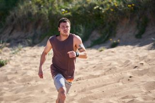 Home and Away spoilers, Dean Thompson
