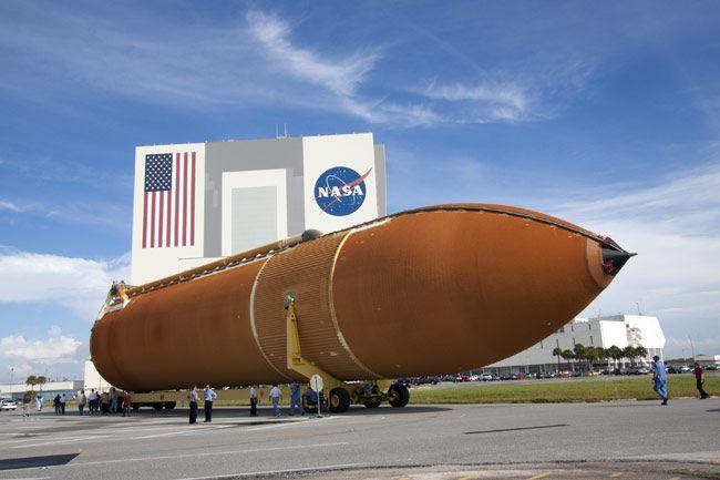 us space shuttle program shut down - photo #38
