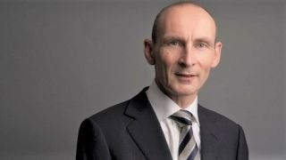 Nigel Green, founder and chief executive of deVere Group