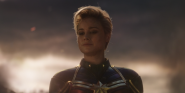 See How Brie Larson Is Gearing Up For Captain Marvel 2