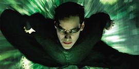 The First Matrix Resurrections Footage Has Screened, Here's What People Are Saying