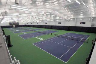 LSU Athletics Upgrades Sound System to New Standards