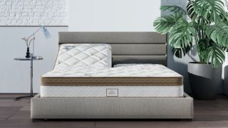 Black Friday and Cyber Monday Saatva mattress sale, deals, discounts and promo codes