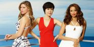Mistresses Canceled By ABC, Will Not Return For Season 5