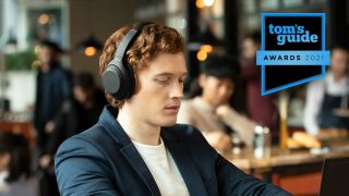 Tom's Guide Awards 2021: Audio