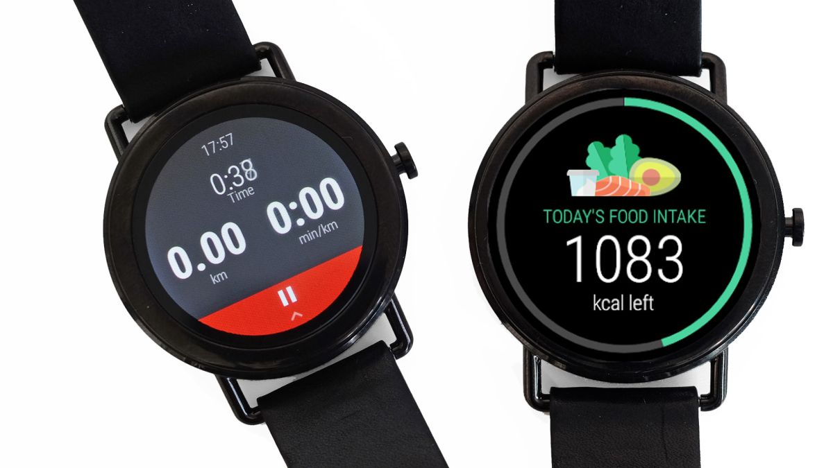 best wear os apps for your smartwatch in 2019 techradar. Black Bedroom Furniture Sets. Home Design Ideas