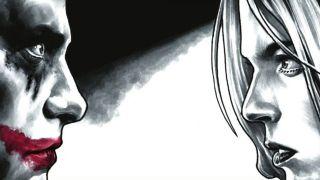 Joker/Harley: Criminal Sanity excerpt