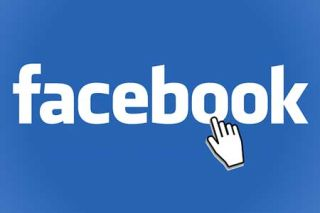 An Innovative Educator's Guide to Facebook Privacy Settings