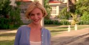 Cameron Diaz: 6 Facts About The Movie Star You Might Not Know