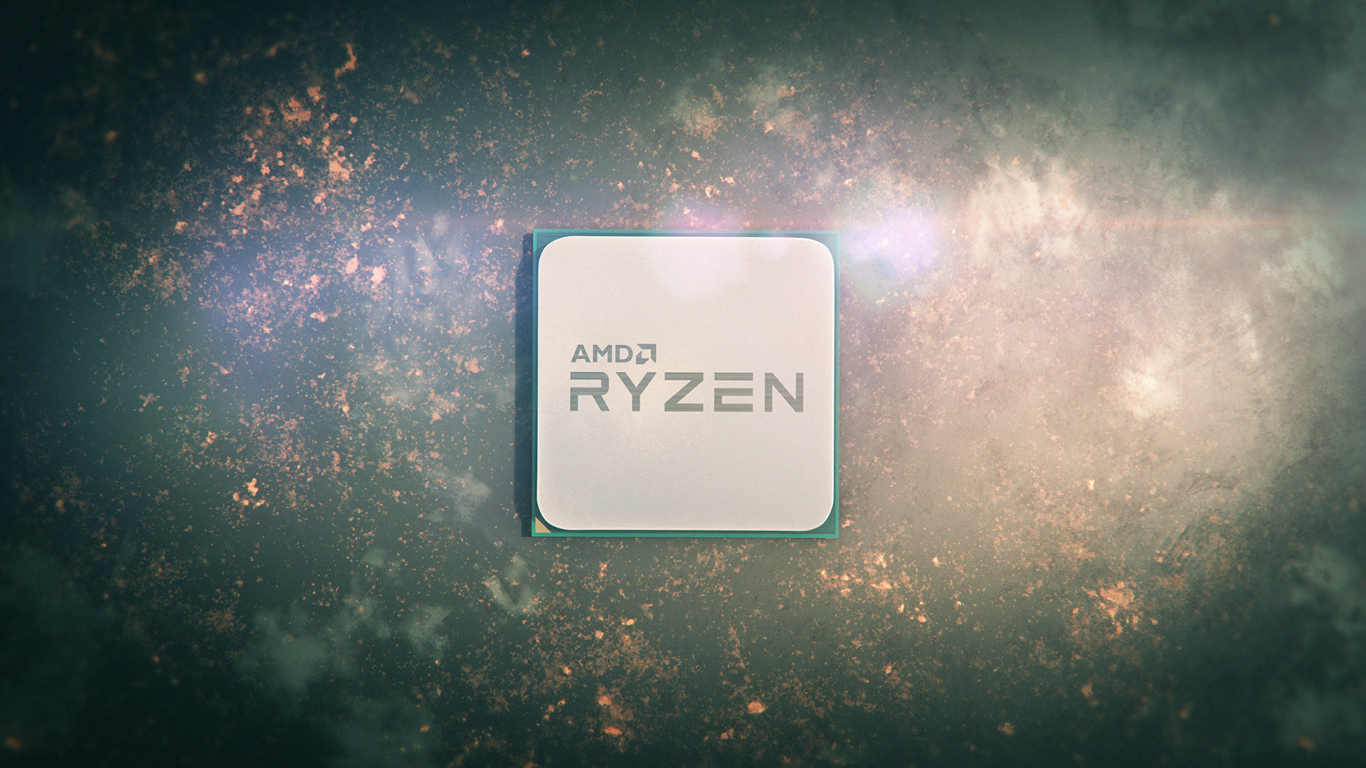 Amd Confirms Ryzen 4000 Cpus Will Be Out In 2020 And Probably That Nvidia Killer Gpu Too Techradar