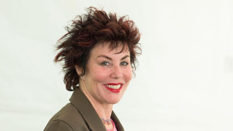 Ruby Wax has revealed her most shameful habit in her pursuit of a sustainable life