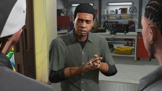 GTA Online won't last forever because Rockstar needs to