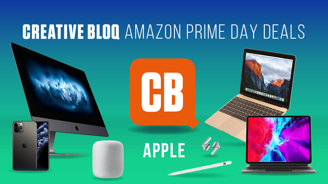 Best deals on macbooks for students