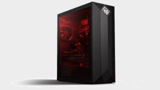 HP Omen's RTX 2080 rig is somehow still $500 off at $1499