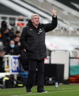 Newcastle United v Wolverhampton Wanderers – Premier League – St. James' Park