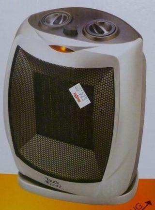 heater-recall-110715-02