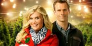 Hallmark's Murder, She Baked Stars Are Reuniting And It Feels So Good