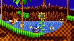 Sonic Mania May Have A Release Date