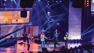 GA Megachurch Streamlines Live Production With AJA Systems