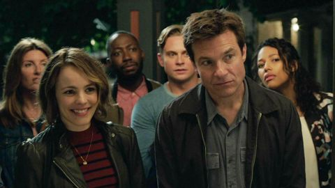 Game Night Review A Better Than Expected Comedy Directed