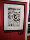 Why Marvel Fans Need To See The Marvel: Universe Of Superheroes Exhibit In Seattle image