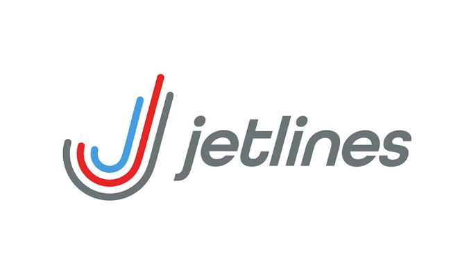 Can you spot the hidden symbol in this airline logo? | Creative Bloq