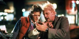 The Best Time Travel Movies And How To Stream Or Rent Them Online