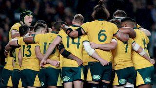 australia vs samoa live stream rugby union