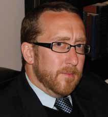 SchoolCIO Profile: Andrew Wallace