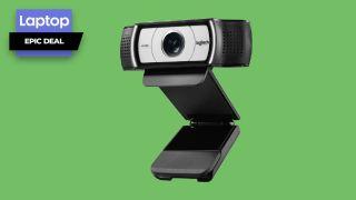 Logitech C930e webcam falls to $69